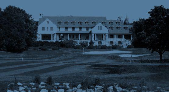 Club de Golf Beaconfield