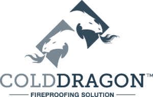 colddragon-logo-new-300x191-dark