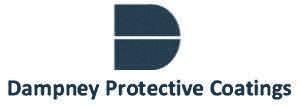 dampney-logo-300x106-dark