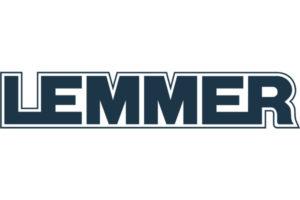 lemmer-logo-dark