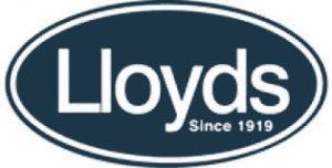 lloyds-logo-dark