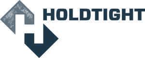 logo-holdtight-300x121-dark
