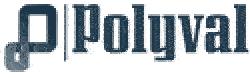 logo-polyval-dark