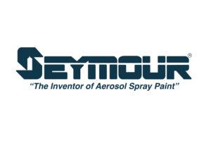 logo-seymour-dark-rev