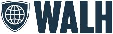 logo-walh-dark