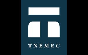 logo-tnemec-dark-rev
