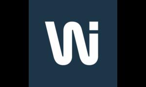 wipeco-logo-dark