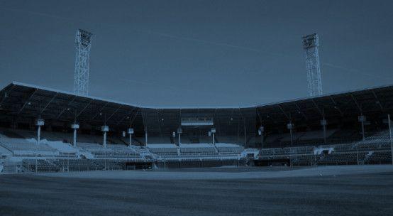 Stade de baseball Québec