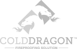 ColdDragon_logo_NEW